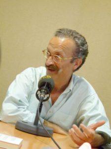 JESUS GABRIEL GUTIERREZ