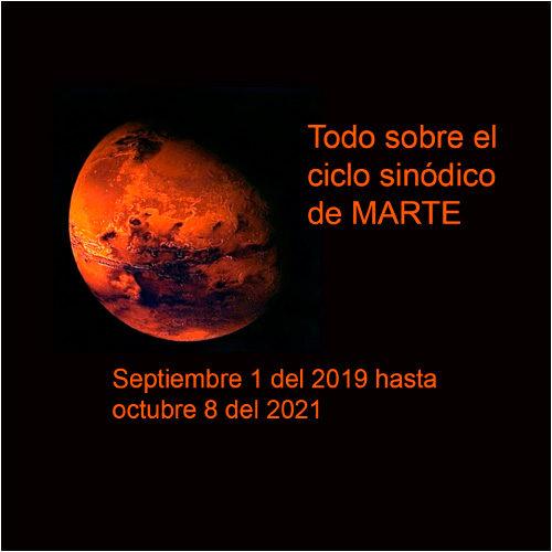 Eventos Astrológicos Evento septiembre 2019
