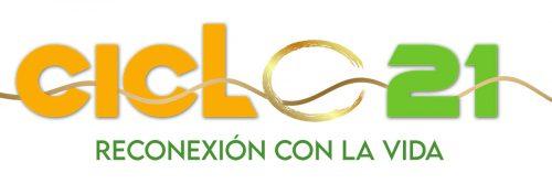 logo_ciclo_21